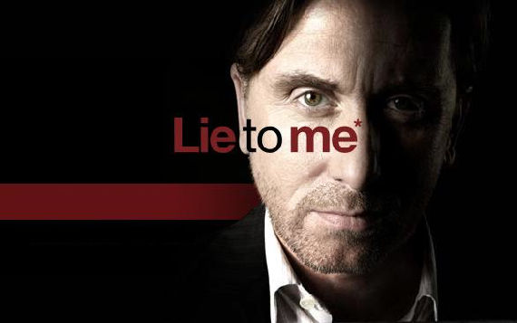 lie to me2 Fox Cuts 9 Episodes from Lie to Me Season 3; Show Not Canceled (Yet)