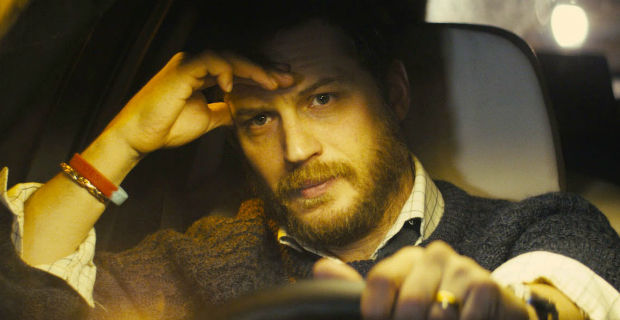 locke movie tom hardy World War Z Sequel Gets an Oscar Nominated Screenwriter