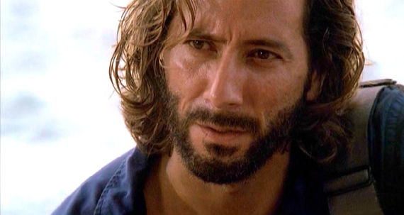 lost desmond hume Lost Finale Explained: Answering the Unanswered Questions