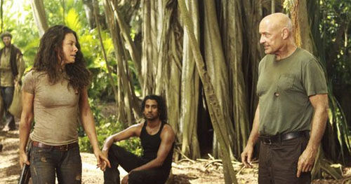 lost kate locke Insiders Talk Lost Spoilers: Deaths, Answers & More