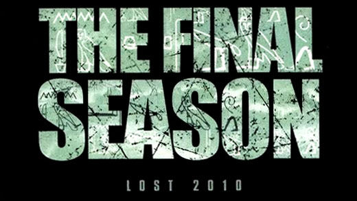 lost season 6 header Final Season Of Lost Interrupted By Winter Olympics