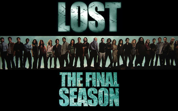 lost season 6 premiere review Lost Season 6 Premiere Review & Discussion [Updated]