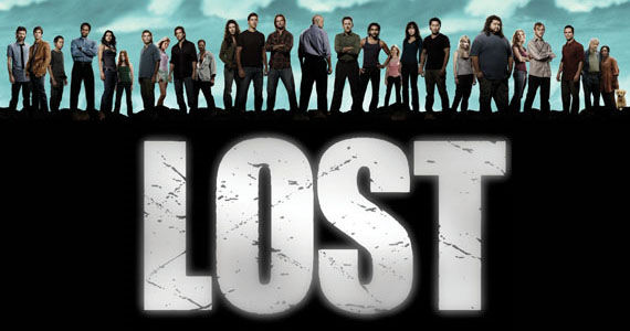 lost seres finale spoilers discussion Lost Series Finale Review & Spoilers Discussion