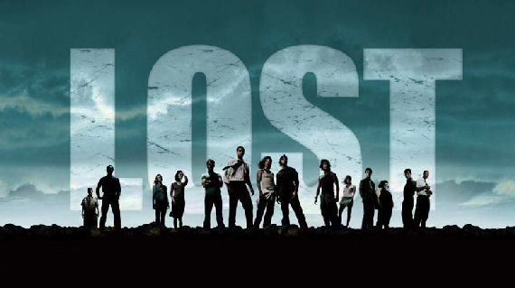 lost unanswered questions The Unanswered Questions of Lost