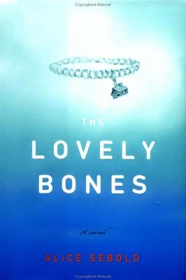 lovely bones poster novel Screen Rants 2009 Fall Movie Preview