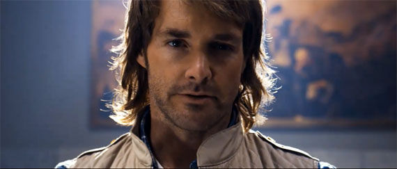 macgruber image 4 MacGruber Team Talks 80s Action Flicks & Celery Abuse