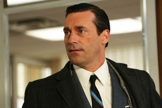 mad men season 6 episode 2 5 570x380 mad men season 6 episode 2 5