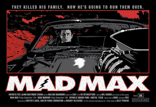 madmaxheader Tom Hardy Talks Mad Max