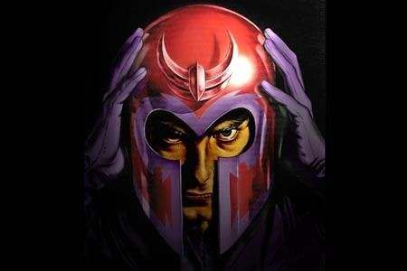 magneto X Men Producer Talks Magneto & X Men: First Class