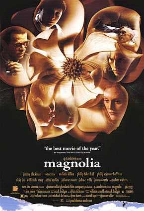 magnolia 1999: A Year In Review (Part Two)
