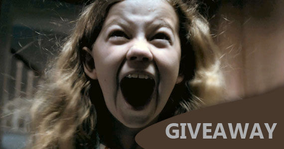 mama contest SR Giveaway   Get Tickets to Mama Screening in Atlanta