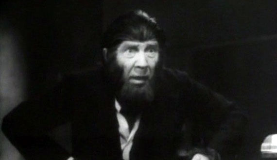 man ape the man ape The Evolution of the Movie Ape