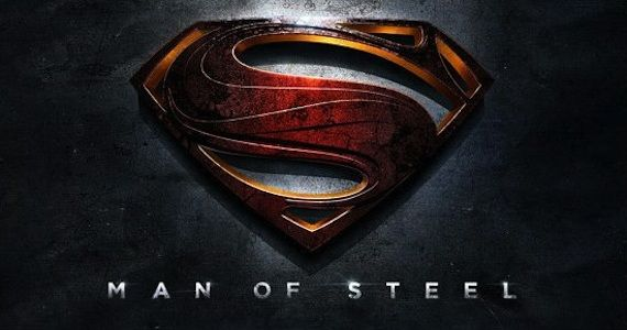 man of steel1 Zack Snyder Talks Man of Steel Trailer, Performances