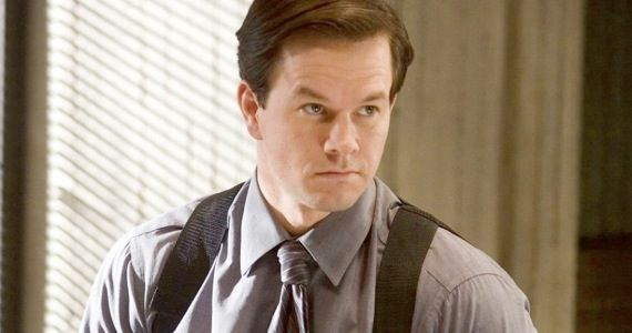mark wahlberg american desperado William Monahan is Rewriting American Desperado for Mark Wahlberg