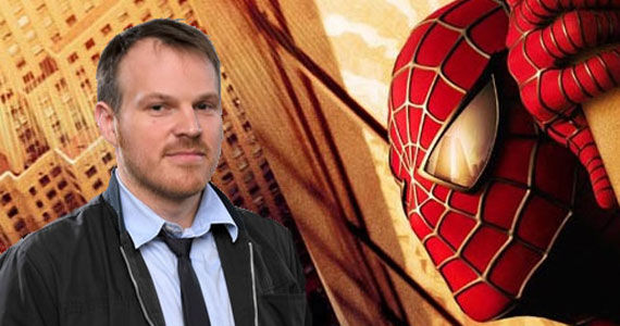 markwebb Amazing Spider Man 2 Screenwriter Trio Returning to Pen Amazing Spider Man 3
