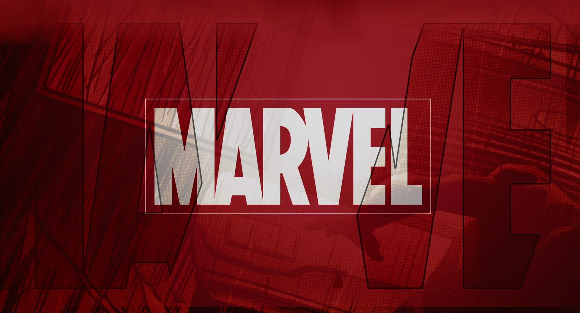 Image result for Marvel TV