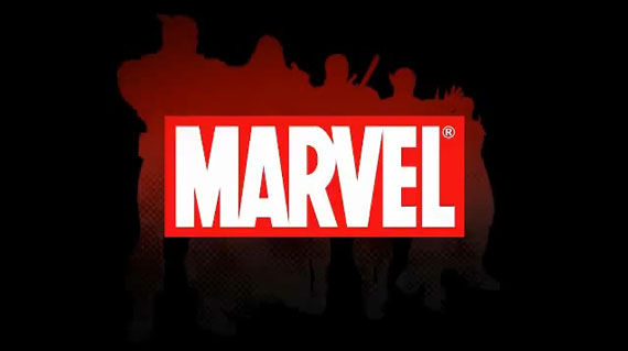 marvel studios future movies Kevin Feige Talks Black Panther, Iron Fist, S.H.I.E.L.D. & More!