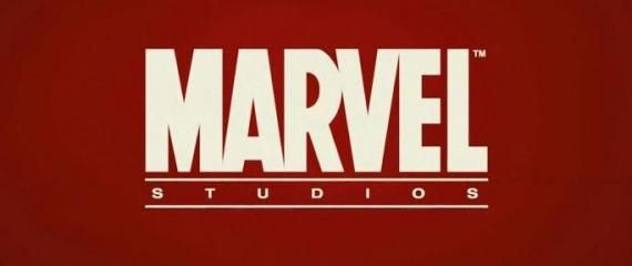marvel studios logo1 Marvel Movie Updates: Odin, Iron Man 2, Spider Man Rumor & More