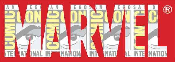 marvel studios panel comic con Marvel Offers Free Captain America & Thor Signings