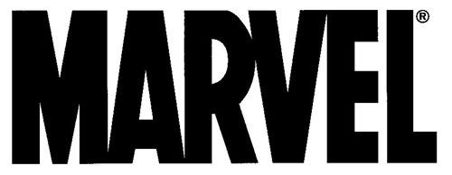 marvel Marvel Studios: Screwing Up Or Being Sensible?