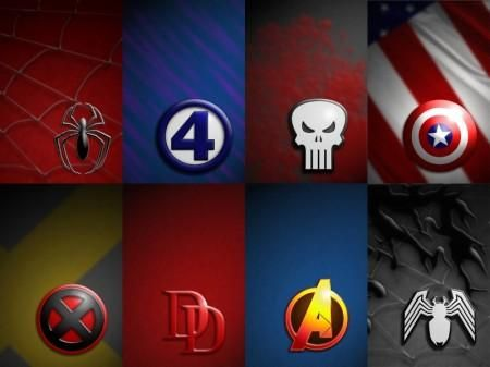 marvellogo Disney Buys Marvel