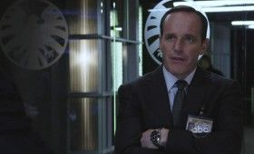 marvels agents of shield 7 280x170 Coulson Lives in First Epic Agents of S.H.I.E.L.D. TV Spot