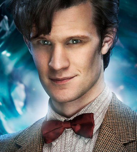 matt-smith-doctor-who-eleventh