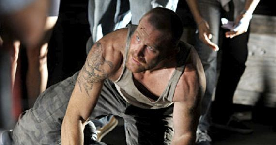 max martini schwarzenegger ten Olivia Williams Joins Schwarzeneggers Ten; Max Martini in Talks