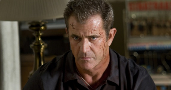 mel gibson expendables 3 director The Expendables 3: Will Mel Gibson Play the Villain?