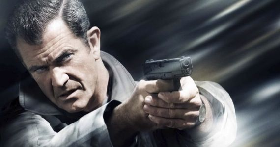mel gibson expendables 3 villain1 Sylvester Stallone Confirms Mel Gibson for The Expendables 3?