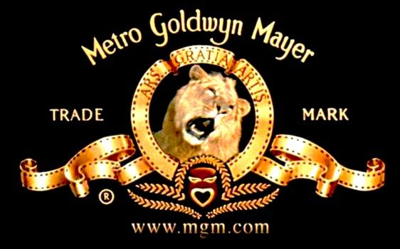 mgm emerging from bankruptcy MGM Emerging from Bankruptcy to Produce 'James Bond 23'