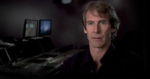 michael bay news 656x369 Michael Bay Says His Armageddon Apology was Taken Out of Context [Updated]