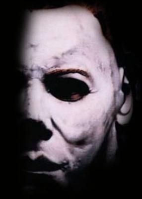 michael myers mask 1 My Bloody Valentine Director In Talks For Halloween 3D?
