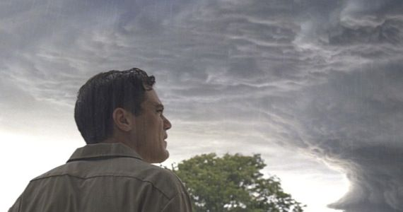 michael shannon take shelter Take Shelter Clips: An American Horror Story