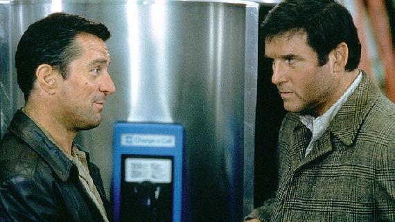 midnight run 2 Brett Ratner In Talks to Direct Midnight Run 2