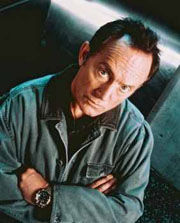 millenium lance henriksen frank black Is A Millennium Film On The Way?