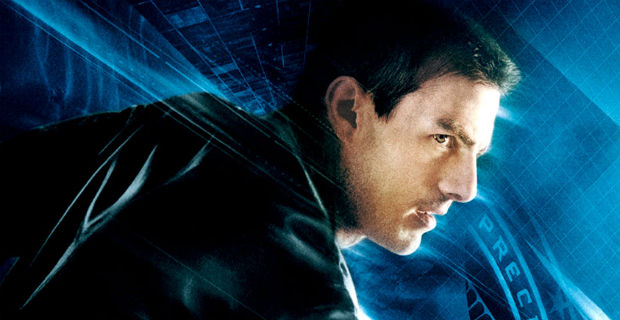 "minority report from story to screen Two new network series, ""minority report"" and ""limitless,"" are based on  when  tv writers pick up a self-standing ""big screen"" movie and adapt it  which was  based on a philip k dick story, is the lesser of the two shows,."