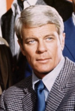mission impossible 66 tv 02 g R.I.P. Peter Graves