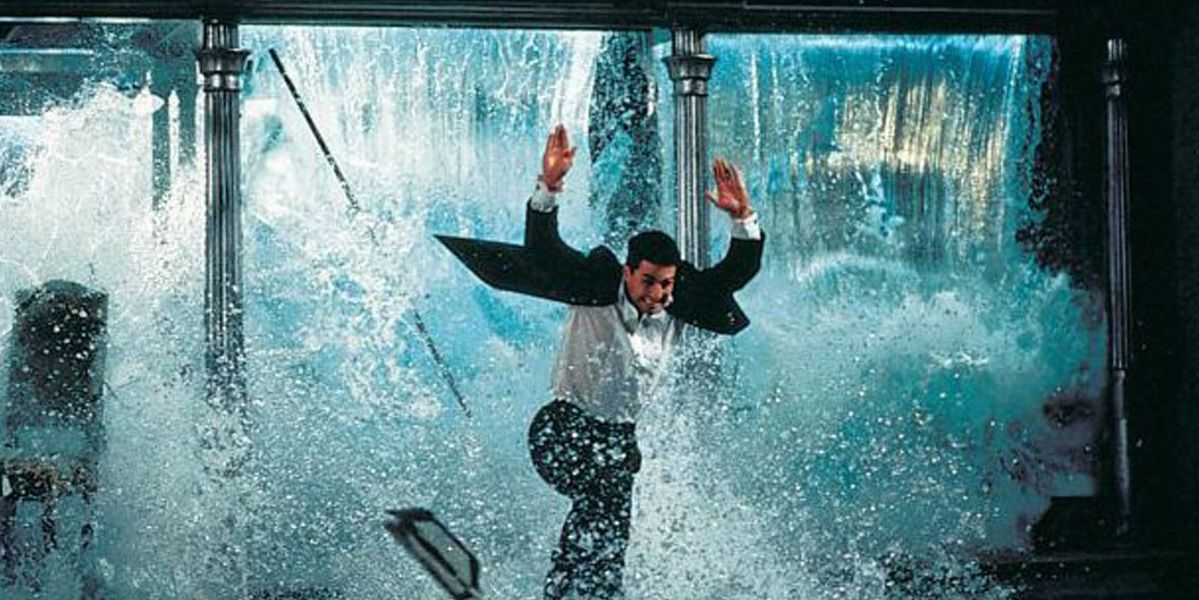 12 dangerous movie stunts tom cruise actually performed for Fish tank full movie