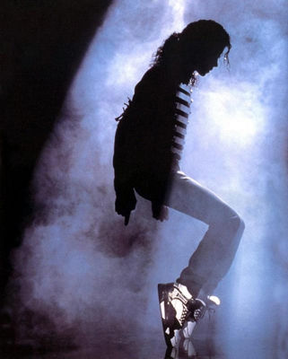 mj pic 1 Will This Is It be Bigger than Spider Man and Harry Potter?