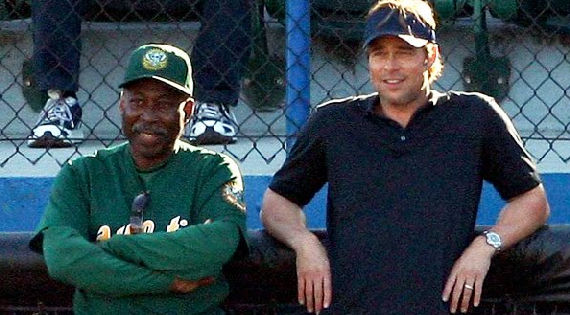 moneyball.trailer Screen Rants (Massive) 2011 Movie Preview