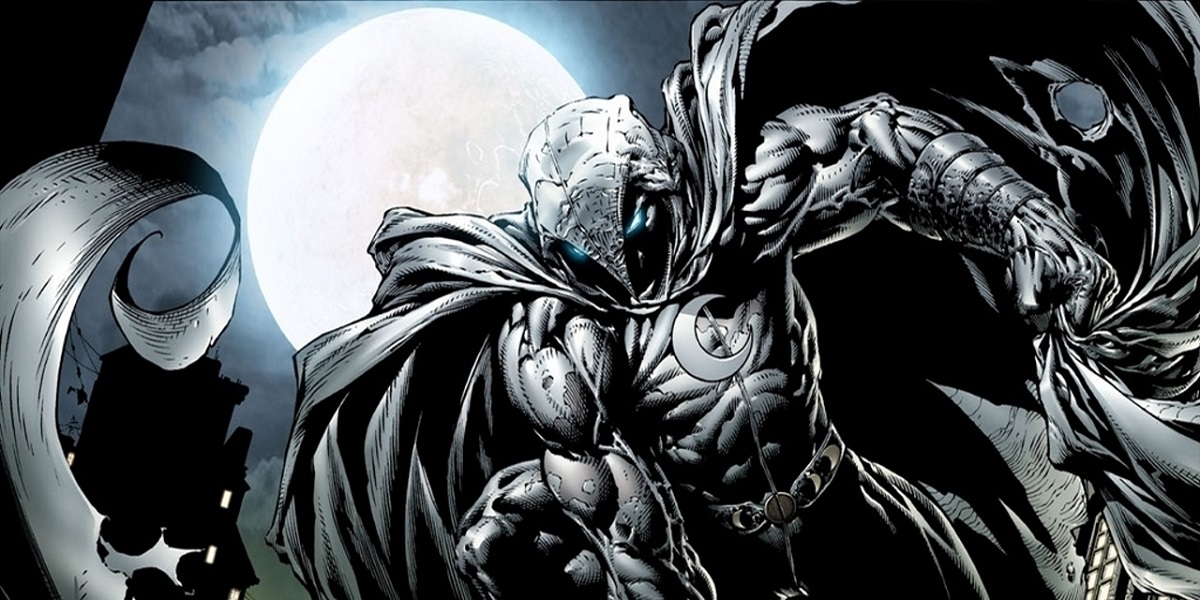 http://screenrant.com/wp-content/uploads/moon-knight.jpg