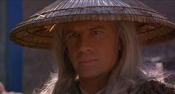 mortal kombat 570x306 Christopher Lambert Talks Highlander Reboot
