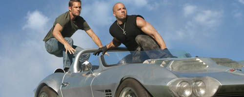 most anticipated movies 2011 fast five Screen Rants 20 Most Anticipated Movies of 2011