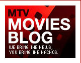 mtv Comic Con 2011: What The Movie Webmasters Want To See