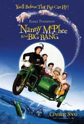 nanny mcphee and the big bang 280x415 Screen Rants 2010 Summer Movie Preview
