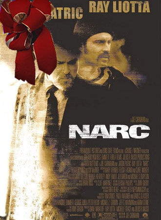 narc Best & Worst Christmas Movie Releases of the Past 10 Years