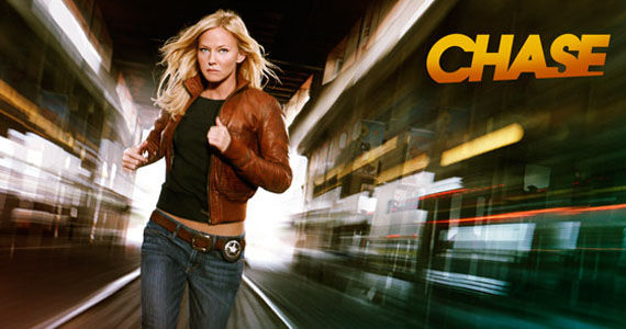 nbc chase cut short NBC Cuts Chase Short, Trims Season To 18 Episodes