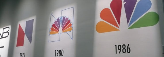 nbc logo evolution TV Consumer Freedom Act of 2013 Aims to Stop Channel Bundling