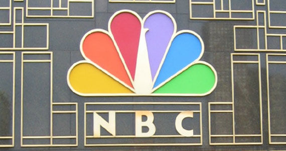 nbc logo NBC Fall: Awake, Playboy & Grimm Are In, The Event & Outsourced Canceled